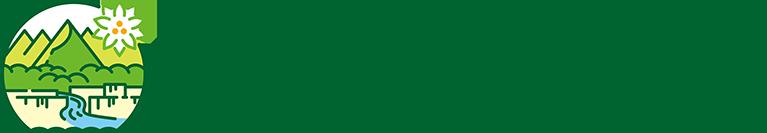中央アルプス国定公園