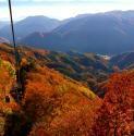 秋〜Spring Season〜