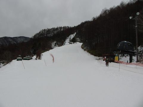 CIMG5636