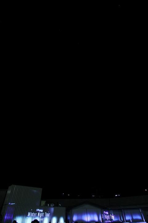 aIMG_2829 (853x1280)