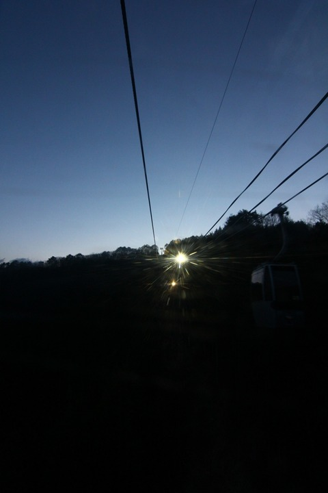 aIMG_5819 (1280x853)