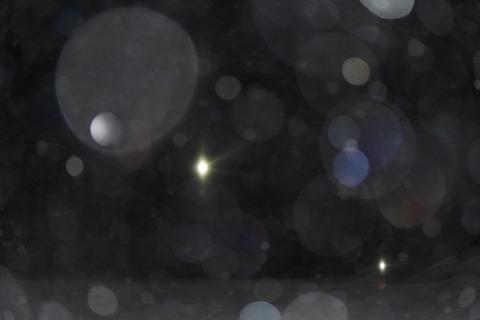 aIMG_0721 (1280x853)
