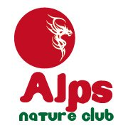 alpsnatureclub