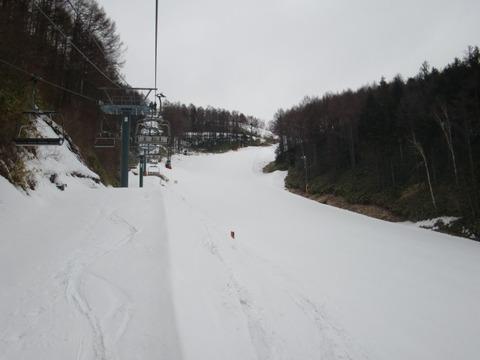 CIMG5936